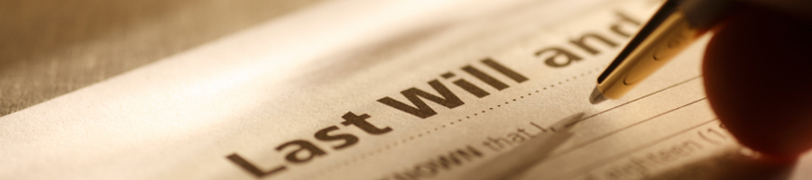 The UK Will Writing Service | Wills | Will Writing